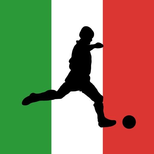 Tutto il Calcio 2017/2018