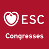 ESC Congresses