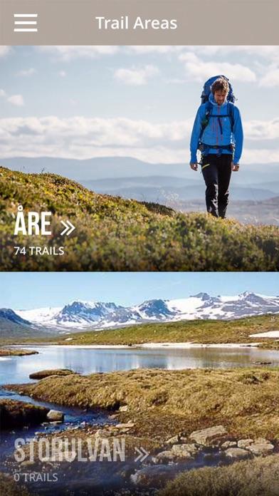download Åre Trails apps 2