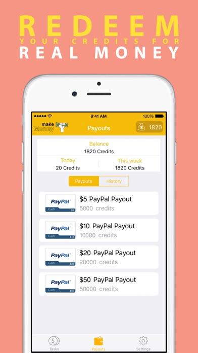make cash – Page 591 – guaranteedeasymoney