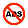 ADブロック - ADブロッカー