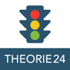 Führerschein App 2018 Theorie