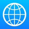 iTranslate Translator App & Translation Dictionary