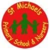St Michael's PSaN