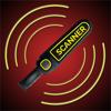 Metal Detector (PRO)