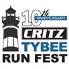 Critz Tybee Run Fest