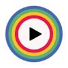 Video Bewerker & Maker Muziek