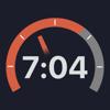 SpeedChecker - check your acceleration