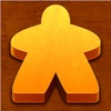 Carcassonne (AppStore Link)