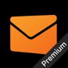 Hotmail Premium – Correo