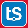 Kramer Concepts, LLC - Transit Stop: CTA Tracker  artwork