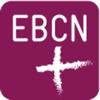 EBCN+