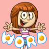Fun Colorful Word Search Games Wiki