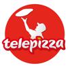 Telepizza: Comida ao domicílio