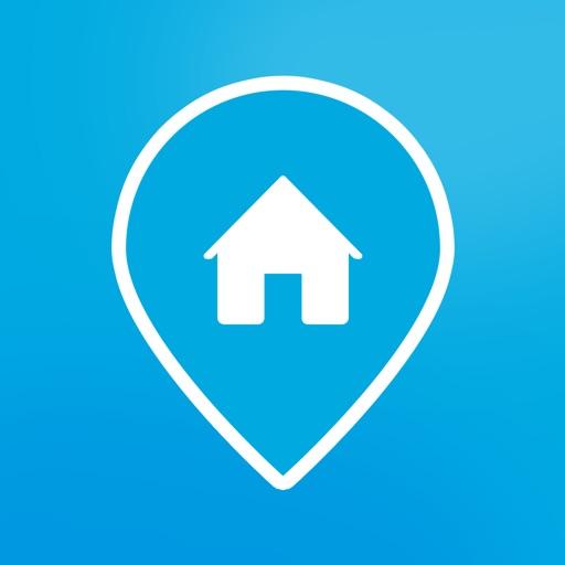Immonet ipad immobilien suche bei immonet gmbh for Suche immobilien