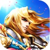Dimension Summoner: Hero Arena game free for iPhone/iPad