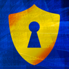 Lifetime Premium VPN PRO - Unlimited VPN Security Wiki