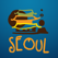 Seoul Travel Guide Offline