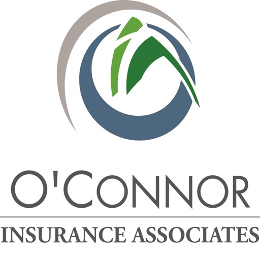 O'Connor Insurance Online
