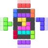 Puzzle Block 1