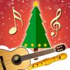 Christmas Carols SING WITH US