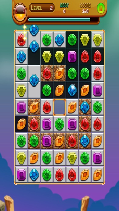 http://is4.mzstatic.com/image/thumb/Purple128/v4/8e/c9/1b/8ec91bf9-4644-313c-69de-7dbd3a017b8f/source/392x696bb.jpg