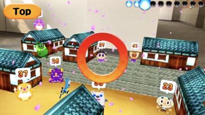 http://is4.mzstatic.com/image/thumb/Purple128/v4/8f/0a/b0/8f0ab0fe-7f80-86d7-7305-24fb2242b94d/source/406x228bb.jpg