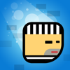 download Square Face : Jump Down