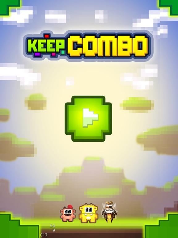 Image of Keep Combo for iPad