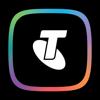 Telstra TV
