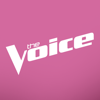 download The Voice Official App on NBC