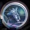 脱出ゲーム 推理謎解きホラー宇宙船