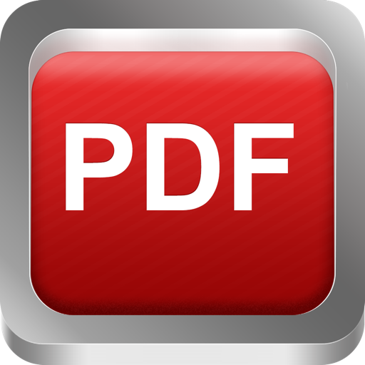 AnyMP4 PDF Converter-Change PDF Files to Image/Doc