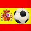 Primera Division Live La Liga