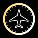 CoPilot - Aviation Flight Planning