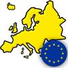 欧州諸国 : フィンランドからポルトガルへ...