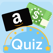 CASH QUIZ - Gift Cards Rewards