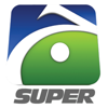 Geo Super Live Streaming