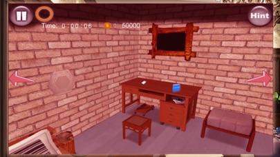 Escape The Secret Rooms 2 screenshot 3
