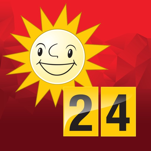 merkur24 casino