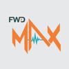 FWD Max Indonesia