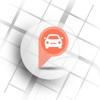 Parking – Find Parking Location