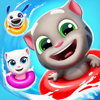 Outfit7 Limited - Talking Tom Pool  artwork