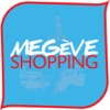 Megève Shopping