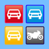 Car Manager for Car & Bikes