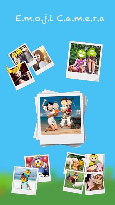 http://is4.mzstatic.com/image/thumb/Purple128/v4/93/9d/7e/939d7eab-7b1d-593a-0a27-9f2254c7f9f1/source/392x696bb.jpg
