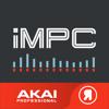 iMPC Pro - Akai Professional