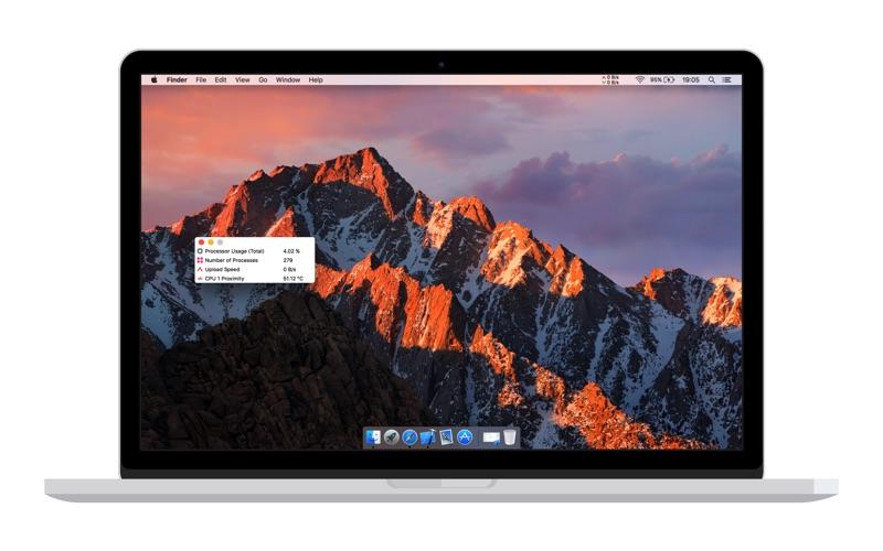 System Toolkit for Mac 1.8.0 激活版 – 系统工具包-爱情守望者