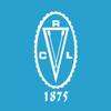 Regatas (CRL)