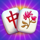 Mahjong City Tours icon